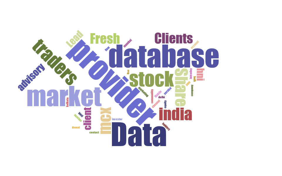 traders-data-provider